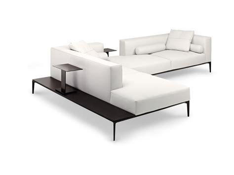 walter knoll jaan living walter knoll sofa jaan living modus m 246 bel berlin