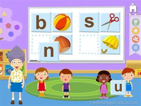 best iphone android kindle apps for preschool 735 | fd3ffb447c27b48dd5ad124c9f14ca2d