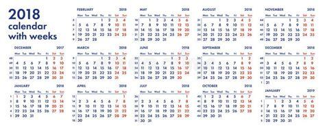 calendar grid weeks illustration stock illustration