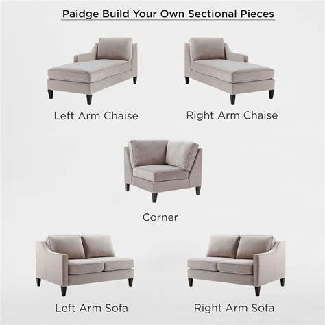 rooms to go build your own sofa build your own sectional sofas io metro bardo double