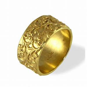 inspirational womens vintage wedding bands With womens vintage wedding rings