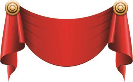 retro modern style abstract ribbon free vector 17 115 free vector