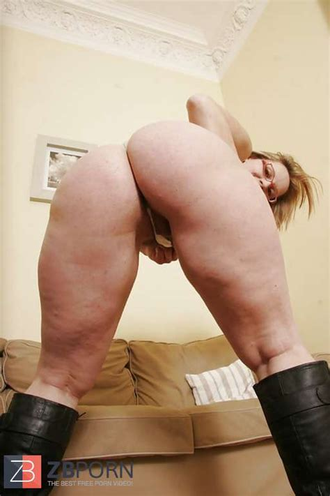 Saxana Magda Manuela / ZB Porn