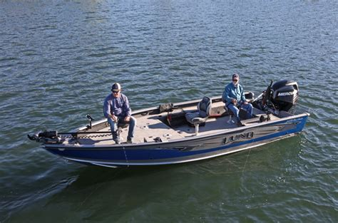 Best Fishing Boat Brands For The Money best boat brands boats