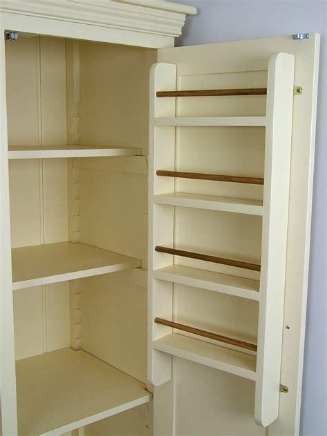 Freestanding Cupboards by Freestanding Larder Cupboards