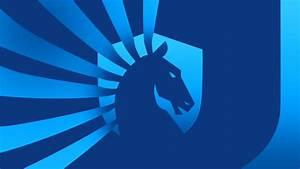 Team Liquid Anuncia Su Nuevo Patrocinador Pokerstars