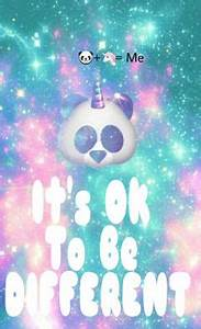 1000 Awesome pandacorn Images on PicsArt