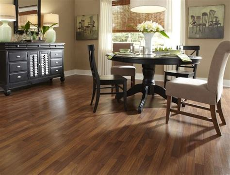install dream home laminate flooring lumber