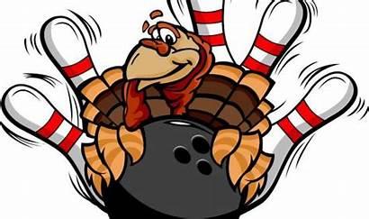 Bowling Turkey Stumingames