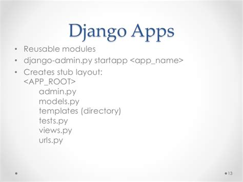 conditional template django tango with django