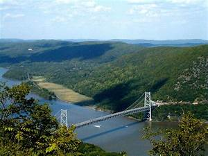 Hudson River - Wikipedia