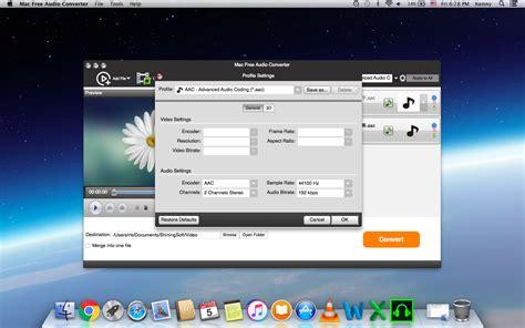 best audio converter mac mac free audio converter best audio converter for mac