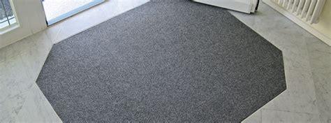 tapis sur mesure par mytapis