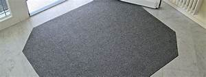 tapis sur mesure par mytapis With tapis d entrée sur mesure