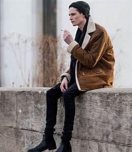 90er Outfit Herren : tierratalley male apparel herren mode m nner mode mode ~ Frokenaadalensverden.com Haus und Dekorationen