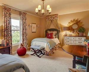 baby girls rooms ideas with non traditional colors With bed room color for girls