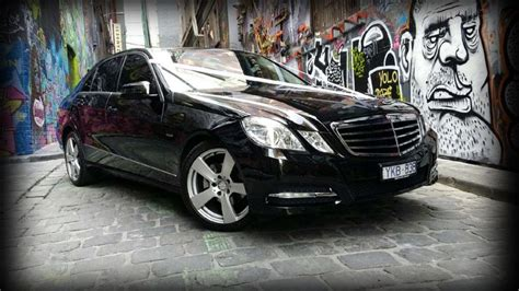 Small Limo Hire by 7 Best Chrysler Limo Hire Melbourne Images On