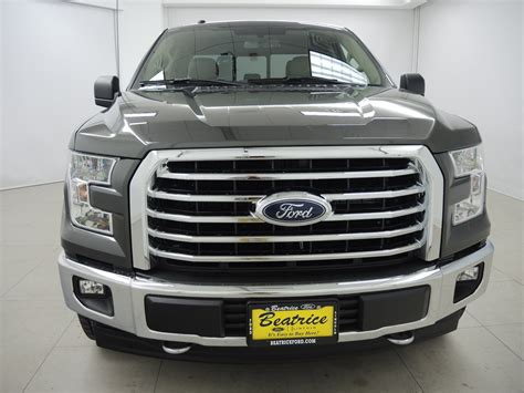 ford   limited  sale   cars