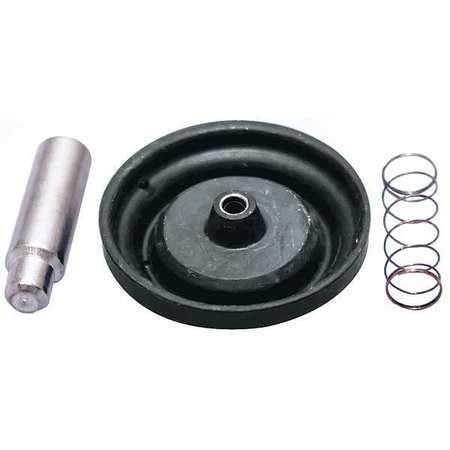 bradley sink repair parts bradley bradley repair kit 269 719 s65 113 zoro com