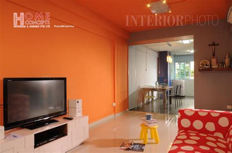 yishun  room flat interiorphoto professional