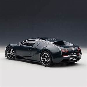 Bugatti Veyron Super Sport : bugatti veyron super sport disc auto art touch of modern ~ Medecine-chirurgie-esthetiques.com Avis de Voitures