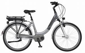 Elektro Online Shop 24 : giant e bike kaufen im online shop von fahrrad xxl ~ Watch28wear.com Haus und Dekorationen