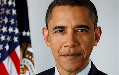 Obama Barack Face Wallpapertag