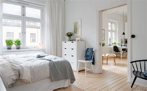 chambre feminine chambre deco scandinave chambre scandinave deco 15 nimes