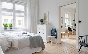 Déco Scandinave Blog : une d co scandinave f minine shake my blog ~ Melissatoandfro.com Idées de Décoration