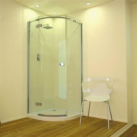 plastic shower installing accordion shower door cookwithalocal home and