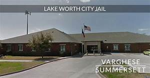 Tarrant County Jail Information | Fort Worth Tarrant ...