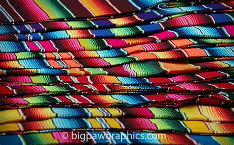 mexico colors mexico colors image copyright bigpawgraphics all