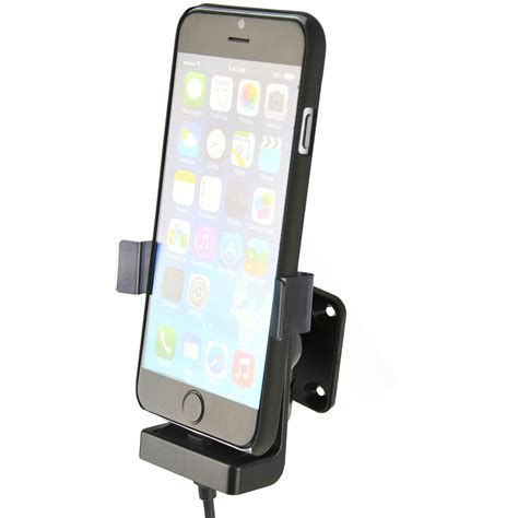 iphone holder for car fix2car dash mount for apple iphone 6 6s plus with or