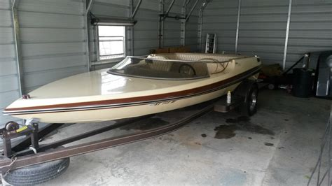 Jet Boat Brands by Ss 1978 For Sale For 1 000 Boats From Usa