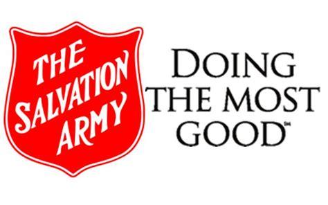 salvation army  michigan city  endowment fund unity