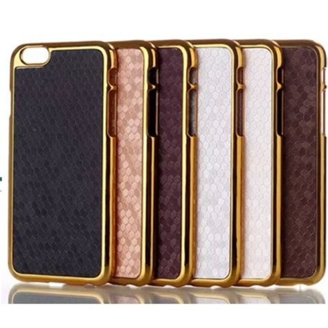 designer iphone cases iglitz 4 7 quot iphone 6 designer cover protection