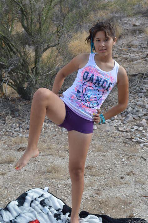 Dolcemodz Vicky Set 19 65p Free Hot Girl Pics