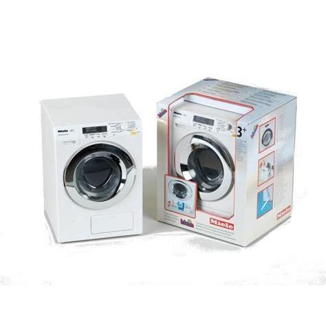 machine a laver le linge miele miele machine 224 laver achat vente maison m 233 nage cdiscount
