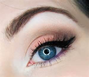 simple-Eye-Makeup