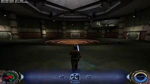 Star Wars Jedi Knight Ii Jedi Outcast Walkthrough Nar