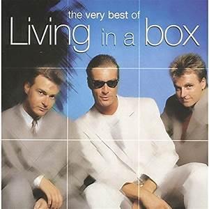 Living In The Box : 8 10 04 02 48 am 2 ~ Markanthonyermac.com Haus und Dekorationen