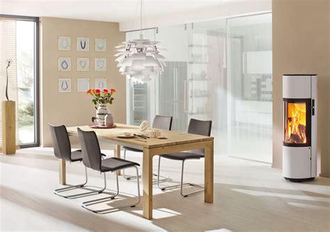 hülsta top point 4000 обеденные столы и стулья от hulsta interoline