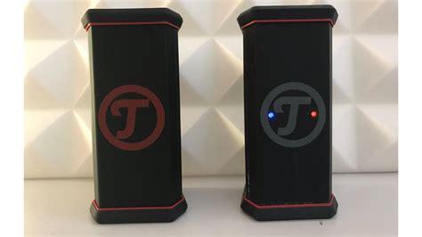 Teufel Box Bluetooth by Teufel Rockster Xs Test Der Bluetooth Box Audio
