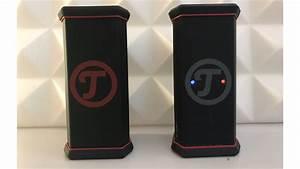 Bluetooth Box Teufel : teufel rockster xs test der bluetooth box audio video foto bild ~ Eleganceandgraceweddings.com Haus und Dekorationen
