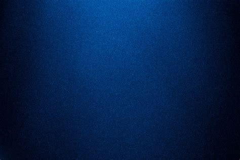 Blue Texture Background Blue Particle Texture Background Photohdx
