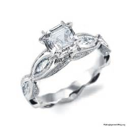 engagement rings at jewelers engagement wedding rings