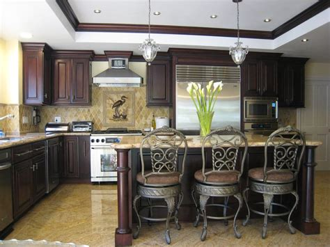 kitchen cabinets san mateo mt kitchen cabinets 41 reviews schrijnwerk san mateo 6376