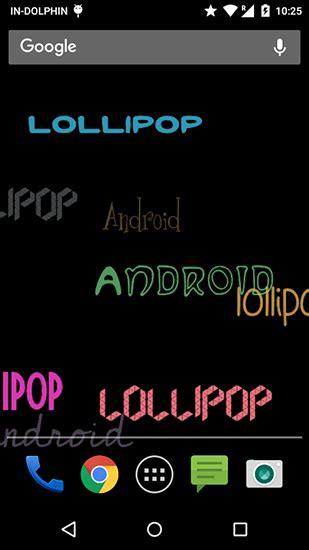 telecharger mon application jio pour android gratuitement