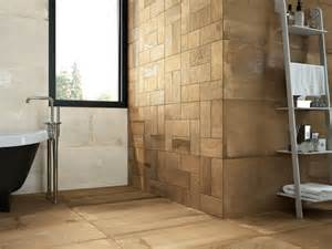 Porcelanite Tile Of Spain porcelanite dos 4201 tileofspainusa