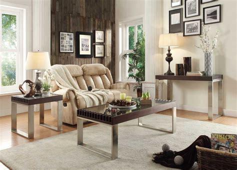 Raeburn Leather Recliner by Raeburn 3511dc 30 Coffee Table By Homelegance W Options